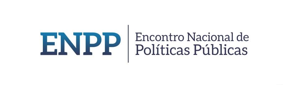 Logo ENPP (1)